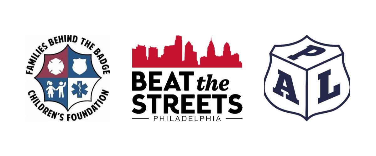Beat the Streets Philadelphia and Police Athletic League of Philadelphia Celebrate Expansion of Programming in Southwest Philadelphia