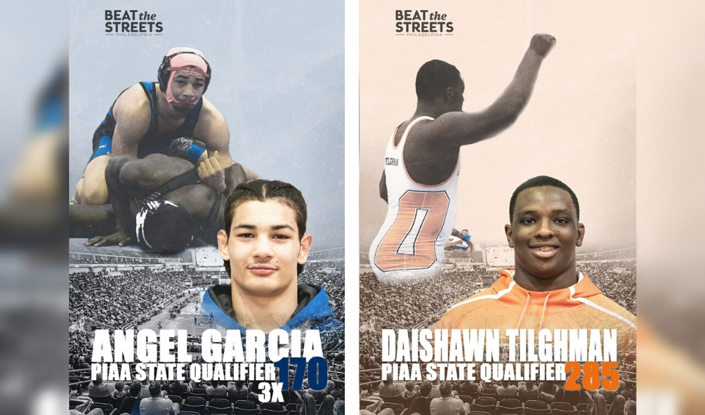 PIAA State Championship Preview